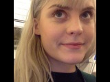 Instagram video by Ulrikke Falch