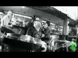 Год Змеи - Секс и рок-н-ролл (black&ampwhite version 2006)