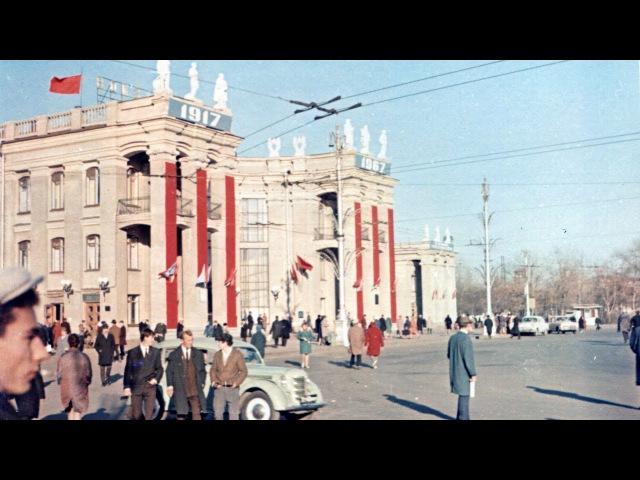 Лекция Ильи Кукулина о советской культуре 50–70х гг. в медиалофте Президентской академии