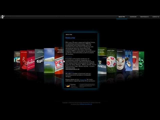 WebAuditor.eu Beste Such-Marketing Internet-Akquise SEO Management