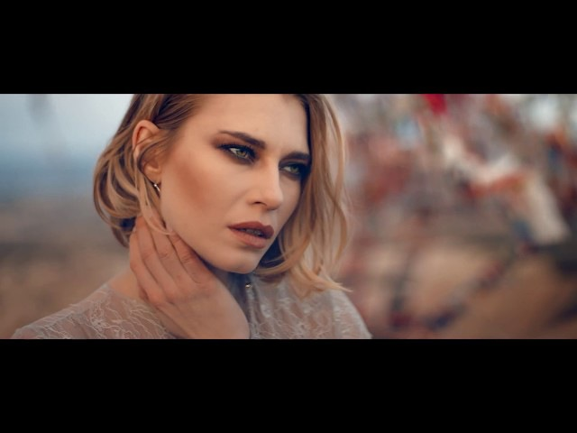Mahmut Orhan - Save Me feat. Eneli (Official Video) [Ultra Music]