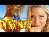 THE BEST DISCO MEGAMIX 2