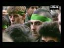 Чеченский капкан 2 серия. Штурм 2004 Документальный фильм