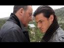 Замкнутый круг (2009) Триллер, драма. Фильм при участие Жана Рено