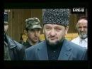 Чеченский капкан 5 серия. От Норд-Оста до Беслана 2004 Документальный фильм