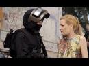 Московская борзая. 1 серия (2016) Криминал, мелодрама @ Русские сериалы