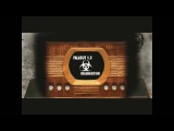 Fallout 1.5 Resurrection OST - Albuquerque