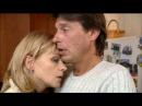 Х/ф Терапия любовью . Мелодрама (2010) @ Русские сериалы