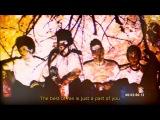 Love Games - Sulk (Official Music Video)