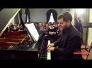 Ivan Dyma Nikolay Kurdyumov - Fuzzy bird Sonata T. Yoshimatsu