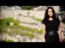 ПРЕМЬЕРА!!! Дарина Кочанжи - Я падаю (HD)