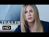 Office Christmas Party Official Trailer #1 (2016) Jennifer Aniston, Jason Bateman Comedy Movie HD