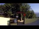 Байк-парк Горки трасса Медвежий Угол
