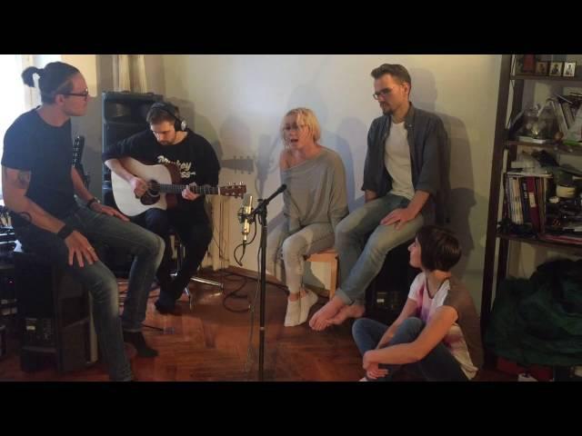 группа ФИЛАРМОНИЯ Feel'armonia Лето лето о наболевшем Phone made video
