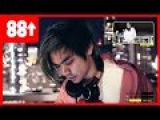 Shawn Wasabi  DOUBLE HAPPINESS! MIX Live