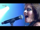 Nightwish - Live at Rock in Rio 2015 [Remake] [Full Show] [HD]