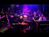 Tim Akers &amp The Smoking Section wMichael McDonald- Takin' It To The Streets