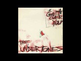 The Undertones - Get Over You 1979 Full Single