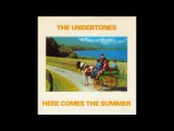 The Undertones - Here Comes The Summer 1979 Full Single