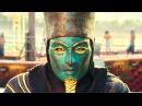 Игра Assassin's Creed Origins 2017 Официальный трейлер 2 Gamescom 2017