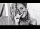 Rovena Dilo Pirro Cako - Per Nje Çast Me Ndali Zemra Drop G Regard Remix
