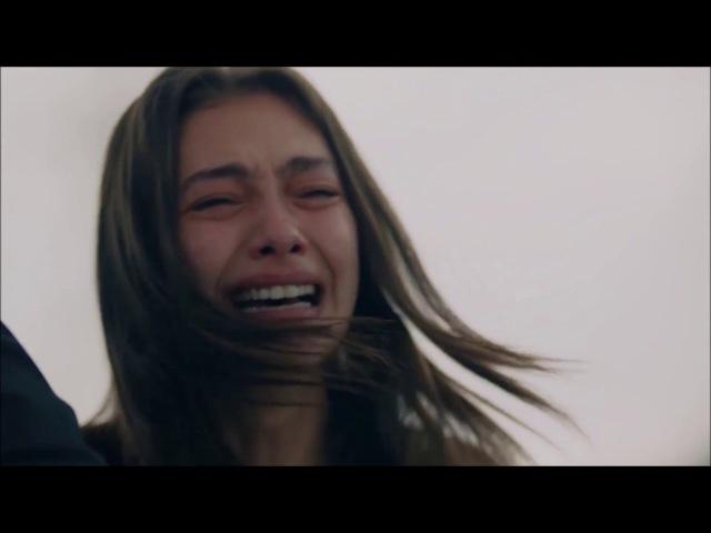 Kara Sevda♥ Escena FINAL💔😢 Bölüm 74 🇹🇷