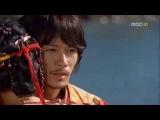 Чжи Сон (Ji Sung) -  лирический клип по корейскому сериалу Ким Су Ро (Kim Soo Ro)