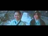 The Joseon Magician - Because It's You