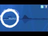 Hadouken! - Parasite (SKisM &amp Zomboy Remix)