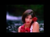 Sash! - La Primavera (Official Video)