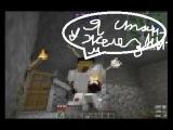 Minecraft часть 2 я стал супер железным человеком  )