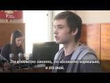 Блогер Руслан Соколовский, Последнее слово в суде