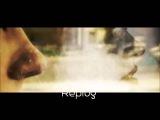 Dmitry Molosh - Boa (Original Mix)Replug