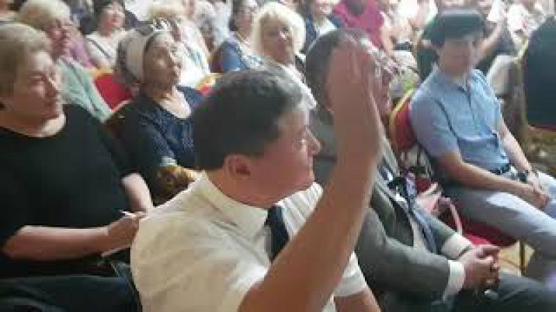 Bepic. Презентация об Elev8 от к.м.н., врача Аэлиты Мустафаевой.