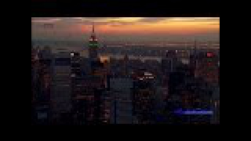 Meltdown - Lisa Gerrard Pieter Bourke