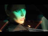 Snuttock - Attention (Leaether Strip Remix) - Official Music Video