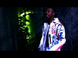 Ken Rebel - U Must Be Crazy (prod. !llmind)