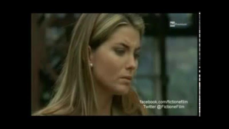 Incantesimo 4 страсти по итальянски 105 серия кусочек 1