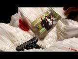 Украденная свадьба (2015) - 3 серия - детектив - HD
