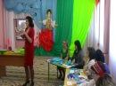 Мастер класс на тему Лэпбук как форма совместной деятельности взрослого и детей