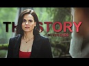 Swan queen the story never ends AU
