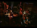 Jane Monheit sings No More Blues