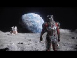 Mass Effect: Andromeda - LAUNCH (GMV)