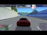 Need for Speed III Hot Pursuit (1998) PC #2.3