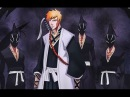 Bleach「AMV」 - Black and Blue The End