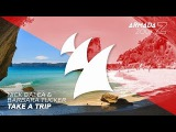 Nick Galea &amp Barbara Tucker - Take A Trip (Extended Mix)