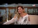 Интервью с Роминой Пауэр Interview with Romina Power