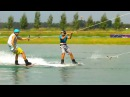 Daniel grant Nick davies Lior sofer at Thai wake park