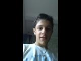 Назар Осадчук - Live