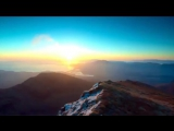 New Vocal Trance Music
